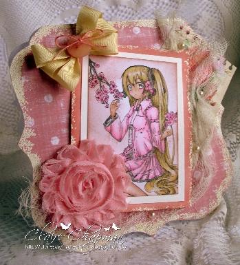 claire_vsc-pink