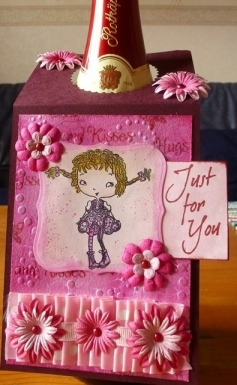 silvia_pretty-in-pink-1