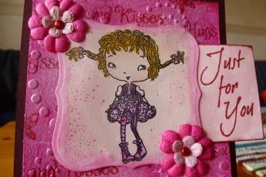 silvia_pretty-in-pink-2