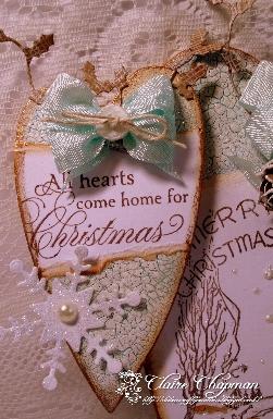 claire_vsc-christmas-2