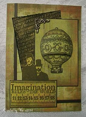 viv_imagination-april
