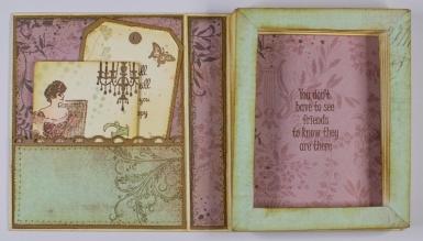 Book Box1-1-1