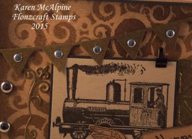 Karen_Steampunk train 4