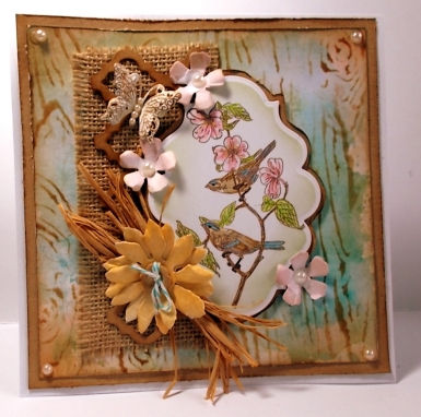 VSC Flowers 1.jpg