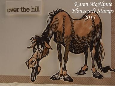 karen 3_horse.jpg