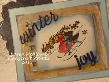 Karen_Winter joy 3