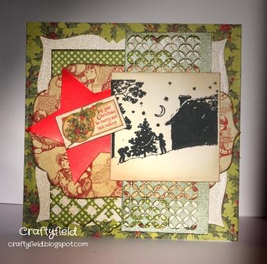Craftyfield