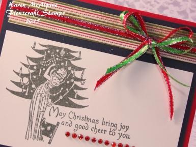 Joy at Christmas 4
