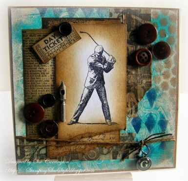 http://stampingsuestyle.blogspot.ie/2013/02/anyone-for-golf.html