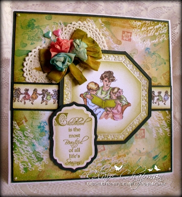 http://clairescraftycreations.blogspot.ie/2013/06/childhood-at-vintage-stamping-challenges.html