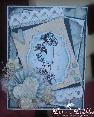 http://rexbythesea.blogspot.ie/2013/06/childhood.html