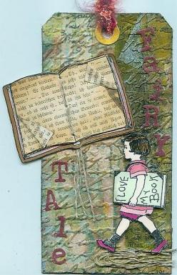 http://barniesbaustelle.blogspot.ie/2013/06/vsc-9-childhood.html