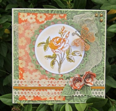 http://stamping-fantasies.blogspot.ie/2012/12/ribbons-and-lace.html